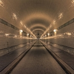 avc-4-elb-tunnel-hdr-00_1