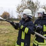 3M-Feuerwehr-2-von-8