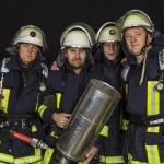 3M-Feuerwehr-4-von-8