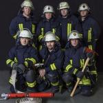 3M-Feuerwehr-6-von-8