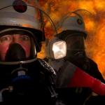 fireman-in-panic_klein