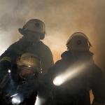 fireman-in-smoke_klein
