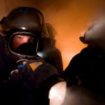 firemen-searching_klein