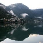 2012_01_gh-2-am-fjord-img_6455_tn