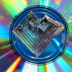 2012_05_gh2kristall_tn