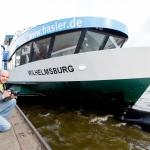 20130530-hamburg-fototour-2034
