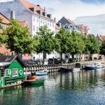 2016-07 Kopenhagen-MRT-003f9734656