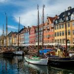 2016-07 Kopenhagen-MRT-004f0274112-HDR
