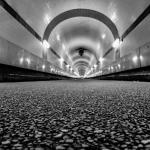 2013 MRT_07-Der Tunnel