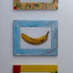 2013 MRT_12-Bananen