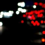 2014 01 MRT_02_Lichter