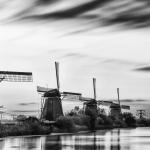 2015 05  MRT_02-Holland