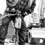 mrt_01_hair-hammer