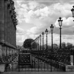 paris-ms_3602