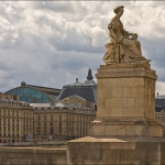 paris-ms_3604