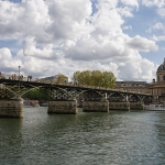 paris-ms_3616