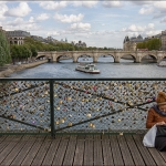 paris-ms_3629