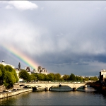paris-ms_3663