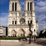 paris-ms_3696_