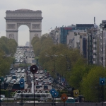 paris_rg_arc-de-triomphe