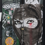 paris_rg_graffity1