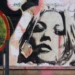 paris_rg_graffity2