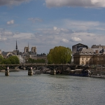 paris_rg_ile_de_cite