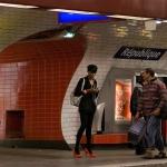 paris_rg_metro_01