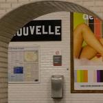 paris_rg_metro_03