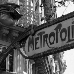 paris_rg_metropolitain_sw