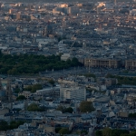 paris_rg_place_de_la_con