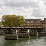 paris_rg_pont_d_arts
