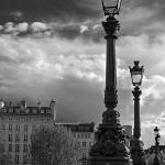 paris_rg_pont_neuf_sw