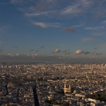 paris_rg_tm_02