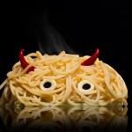 2014_05_platz-1_f2-hw-2-spaghetti-diavolo-143_8273_tn