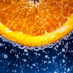 2014_05_platz-2_j2-hs-2-sparkling-orange_tn