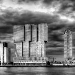 2014_09_platz-2_p2-mh-2-rotterdam-skyline-by-night