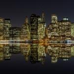 2014_12_(Platz 3)_H1-HW-1-Manhattan-Skyline-133_6495