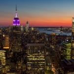 Hans Wichmann - New York