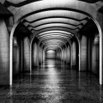 Gerd Wierschem The Dark Wing
