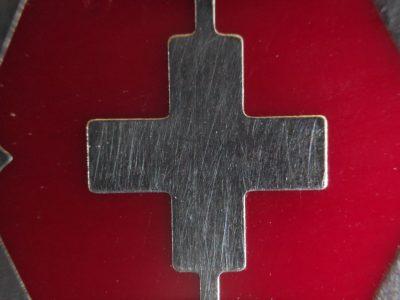Rüdiger Theiß - Schweizer Messer3