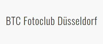 BTC Fotoclub Düsseldorf